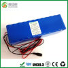 14.8V 31200mAh Icr18650 Li-ion Battery