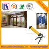 High Quality Silicone Sealant Curtain Wall Silicone Sealant, Joint Glue