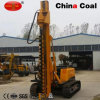 Diesel Hammer Hydraulic Screw Pile Driver Equipment