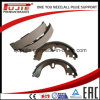 Supply K-2288 Brake Shoe for Toyota
