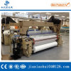 Water-Jet Loom Weaving Machine Water Jet Loom