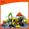 En1176 Certified Rainbow Outside Playsets Half Price (5243B)