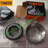 Original Packing! Timken Bearing Jl69349/Jl69310
