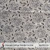 Cotton Korean Lace Fabric for Garment (M3116)