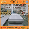 AISI 304 No. 1 Hot Rolled Stainless Steel Sheet