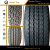 Chinese Best Quality Car and Bus Tire (205/55R16, 315/80R22.5)