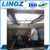 Brand Lingz Freight Elevator Price