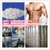 Raw Steroid Powder Norandrostenolone 434-22-0 Norandrostenolone Base for Muscle Gain