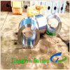 Forged Steel Ring 42CrMo Finished Machine