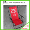 Cheap Folding Beach Chair with Logo Customized (EP-C8290B)