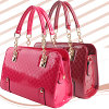 Elegant Fashion Lady Tote Bags Sy5222