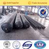 900mm Diameter Durable Pneumatic Inflatable Rubber Mandrel for Culvert