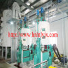 2014 High Oil Yield Oil Press Machine of Peanut