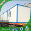 EPS Sandwich Panel Low Cost 20ft Container House (KHCH-362)