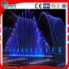 Laminar Jet Deck Jet Fountain Water Flow Fountain Garden Fountain