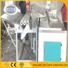 10t/Day Toilet Paper/Tissue Paper/Napkin Paper/Lavatory Paper Making Machinery