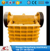 Ce Approve Discounted Prices Stone Crusher Machine Price
