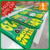Factory Price PVC Advertising Banner with Eyelets for Promotion (TJ-55)