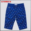 Best Sell Leisure Cotton Shorts for Men Summer Pants