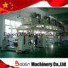 PLC Controlled Dry Lamination Machine for Aluminum Foil and Paper Rolls
