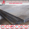 A572gr50 Sm490 St523 Hot Rolled Alloy Steel Plate