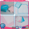 Medical Disposable Under Pad 60*90cm Bed Sheet with Fluff Pulp