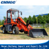Grapple Wheel Loader Multifuction Wheel Loader for Sale