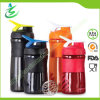 800ml Tritan Shaker Bottle, Passed SGS and FDA