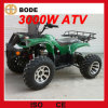 New 3000W Adult Electric ATV (MC-241)