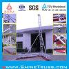 Aluminum Truss for Line Array