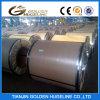 Hot Dipped Mild Steel Galvanized Steel Strip