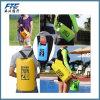 Custom Camping Waterproof Bag Lightweight Dry Sack