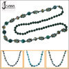 Charm Pendant Fashion Jewelry Beaded Necklaces (CTMR130410009)