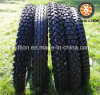 Colombia Market Motorcycle Tyre 130/60-13, 130/70-12, 2.75-17, 90/90-18