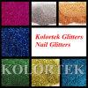 Cosmetic Glitter Dust