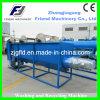 Plastic Recycle Washing Tank