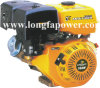 CE Soncap Certified 13HP Gasoline Engine 188f