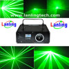 150mw Green Single Laser Light