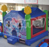 Inflatables Little Mermaid Bouncy Castle (JB001)