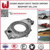 Heavy Duty Truck Rear Brakes Drum Brake System Parts Brake Shoes (199000340061) (199000440031)