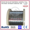 Fecral Heating Resistant Wire Alloy Resistance Flat Wire