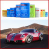 Free Sample High Gloss Heat Resistant Acrylic Paint Clear Coat