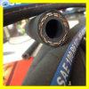 High Pressure Fibre Hydraulic Hose SAE Standard Oil Hose