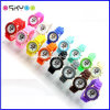 New Arrivals Silicone Promotional Gift Watch