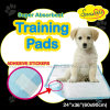 Super Absorbent Pet Toilet Training Pads