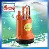 Aquaculture Garden Water Pump