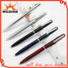 Metal Click Ball Point Pen for Logo Printing (BP0020)