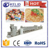 Full Automatic High Consumption Fried Instant Noodles Processing Plant