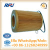 11 421 427 908 High Quality Oil Filter for BMW
