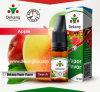 Dekang Silver Label E Liquid (Apple flavor) for E Cig